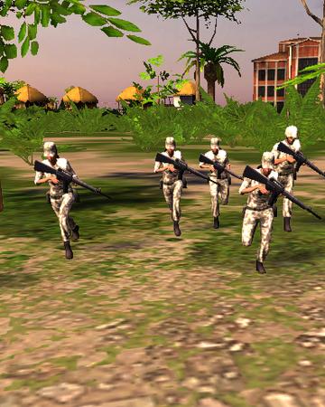 Enemycommandosquad.png