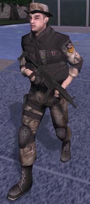SWAT Member.png