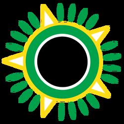Tropican-Sun.png