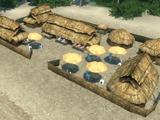 Ethnic Enclave (Tropico 4)