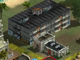 Tenement (Tropico 1)