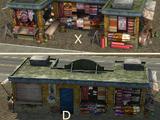 Souvenir Shop (Tropico 3)