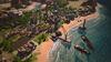 Tropico 5 Screenshot April 2014 09