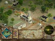 Tropico Screenshot 2