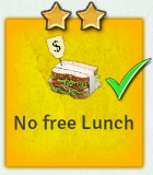 Edict no free lunch.png
