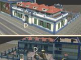 Grade School (Tropico 3)