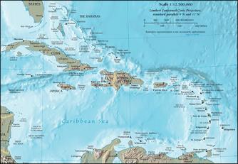 Karibik-Karte.png
