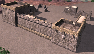 Colonial Fort.png