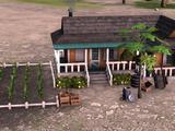 Country House (Tropico 5)