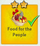 Edict food for the people.png