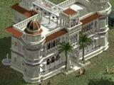 Palace (Tropico 1)