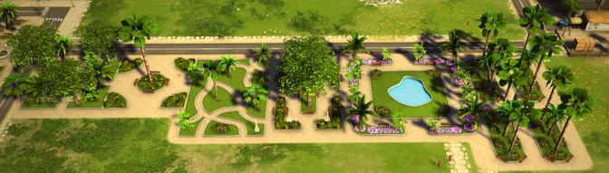 GardenBigScr1.png
