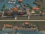 Marina (Tropico 3)