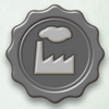 Industrialists (Tropico 6)