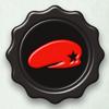 Revolutionaries (Tropico 6)