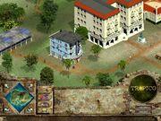 Tropico Screenshot 5