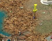 Fish Tropico 1.png