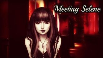 ☆★ASMR★☆_Meeting_Selene