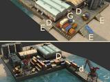 Dock (Tropico 3)