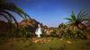 Tropico 5 Screenshot Maerz 2014 08