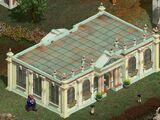 Bank (Tropico 1)