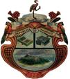 Tropico Coat of Arms.png