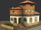 House (Tropico 3)