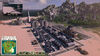 Tropico 5 Screenshot April 2014 03