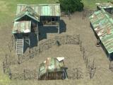 Farm (Tropico 4)