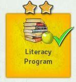 Edict Literacy Program