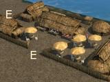 Ethnic Enclave (Tropico 3)