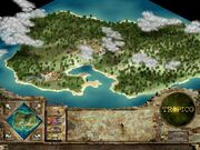 Tropico Screenshot 1