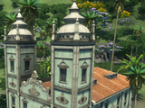 Bank (Tropico 4)
