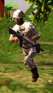 Enemycommandocloseup