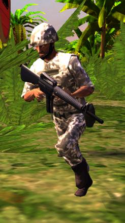 Enemycommandocloseup.png