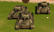 Tanksquad