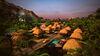 Tropico 5 Screenshot Maerz 2014 02