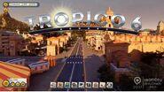 Tropico 6 - Erster Einblick in die neue Welt (2018) PlayLikeSven