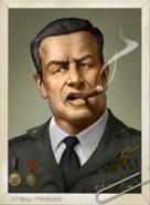 ColonelBuckScott