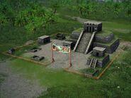 Ancient Ruins (Tropico 5)