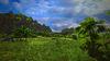 Tropico 5 Screenshot Maerz 2014 05