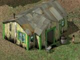 Country House (Tropico 1)