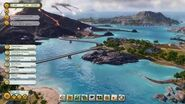 Tropico 6 Gameplay 2018 Preview