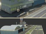 Airport (Tropico 3)