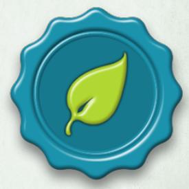 Environmentalists (Tropico 6)
