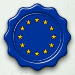 The EU (Tropico 6)