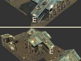 Farm (Tropico 3)