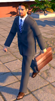 Office Worker M.png