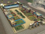 Zoo (Tropico 3)