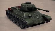 Enemytankcloseup